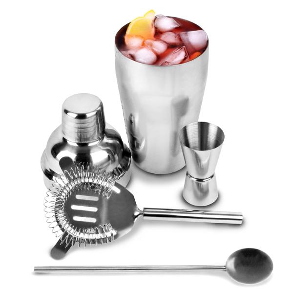 buy cocktail making set