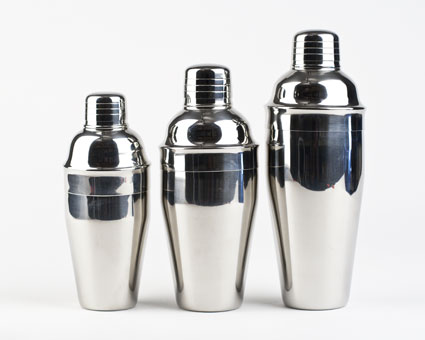 buy cocktail shakers