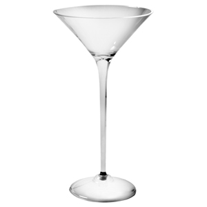 Buy Large Acrylic Martini Glasses. Large Decorative Finials. Expanding Dining Room Table. Decorative Bench With Storage. Nightmare Before Christmas Decorating Ideas. Ikea Dining Room Tables. Cheap Waiting Room Chairs. Decorative Furniture Legs. Large Living Room Wall Decor