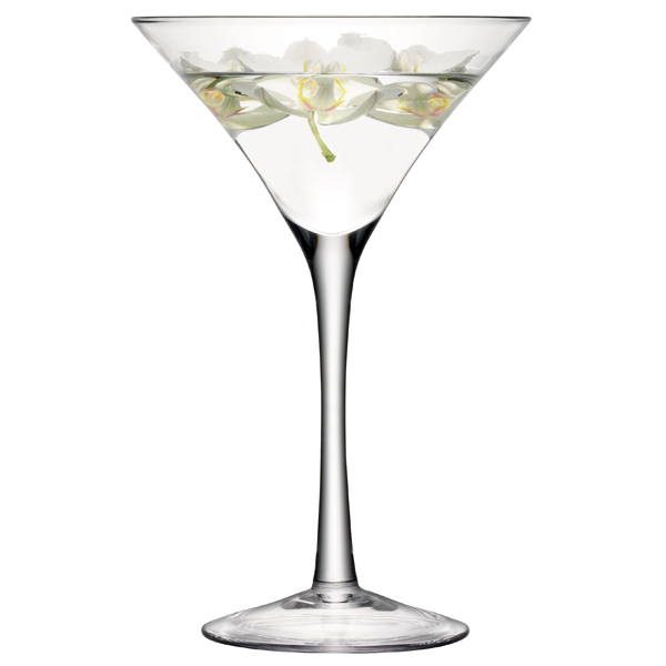 Buy oversized martini glasses large table centrepiece