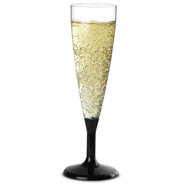 Buy plastic champagne flutes buy plastic champagne for Buy champagne glasses online