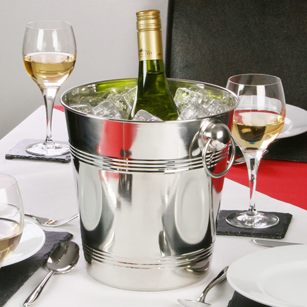 Wine Amp Champagne Bucket For Sale