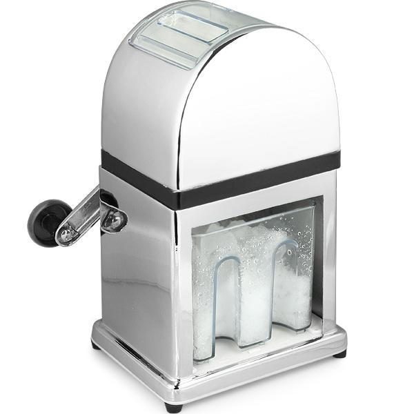 buy ice crusher chrome ice crusher buy ice crusher dublin. Black Bedroom Furniture Sets. Home Design Ideas